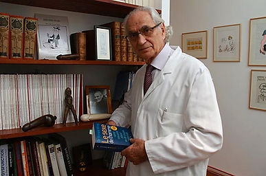 Docteur Ronald Virag.jpg