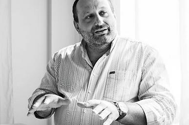 Docteur Mario Barmaki.PNG