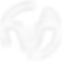 Logo FWA blanc.png