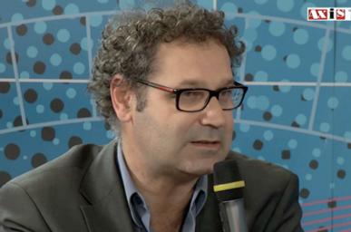 Docteur Marc Bellaïche.png