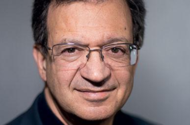 Docteur Jean Marc Benhaëm.jpg