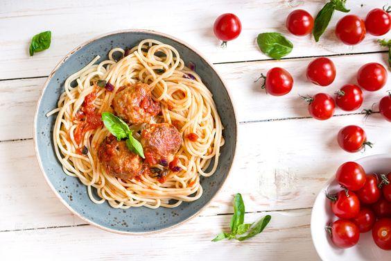 spaghettimeatball