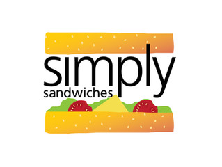 The Start of Simply Sandwiches