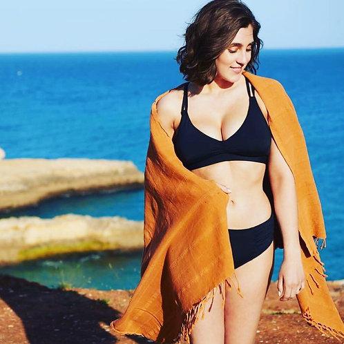 Skye Sarah Bikini