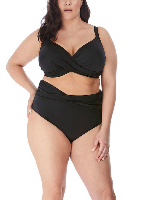 Elomi Magnetic Bikini