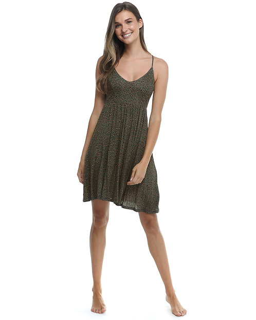 Body Glove Ivy Dress