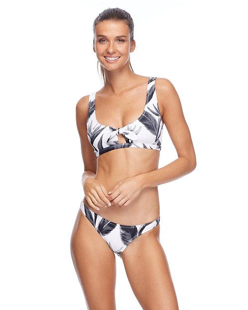 Body Glove May Bikini