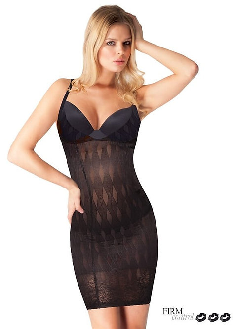 Body Hush Magnifique Dress