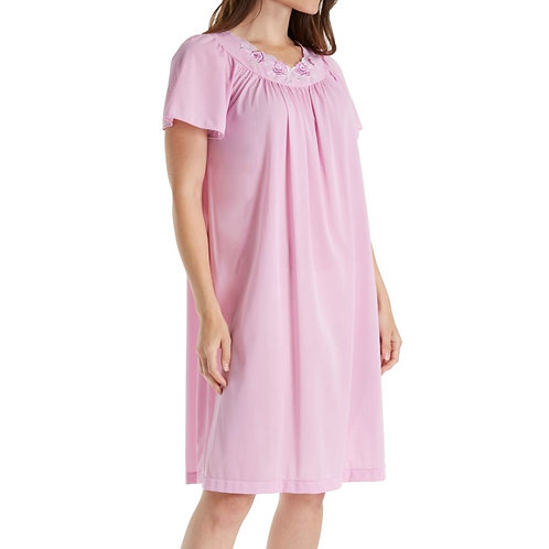 Shadowline Nightgown