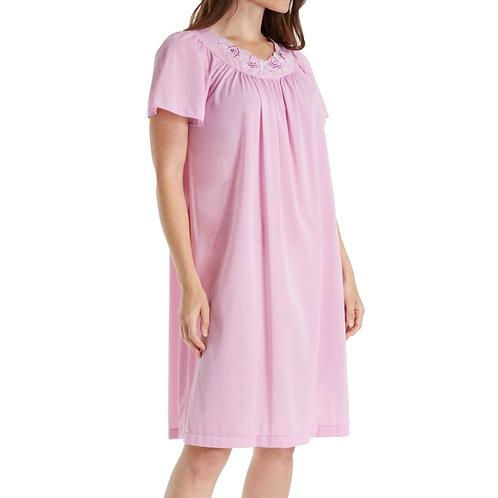 Shadowline Nightgown
