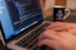 Monitoreo en línea