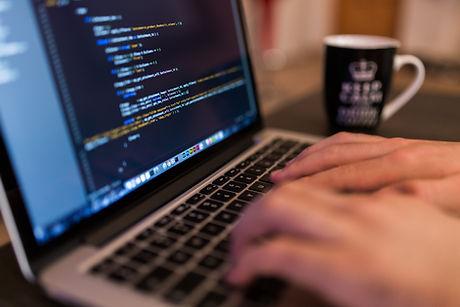Online-Überwachung