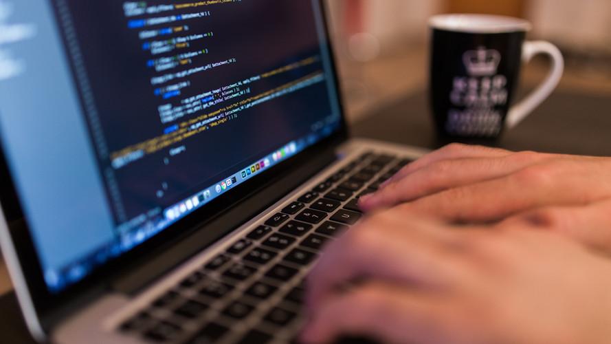 5 erros que podem comprometer a segurança de dados empresariais