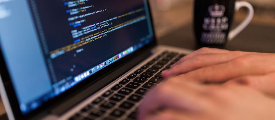 Convocatoria Desarrollo tecnológico en Inteligencia Artificial y otras tecnologías habilitadoras