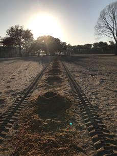 Skid Steer Tracks