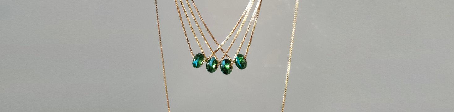 emerald-lake-HP.jpg