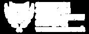 CHC-logo-white-png-web.png