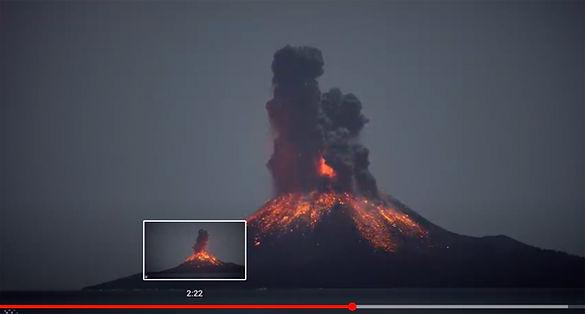 004_Volcaniceruption.jpg