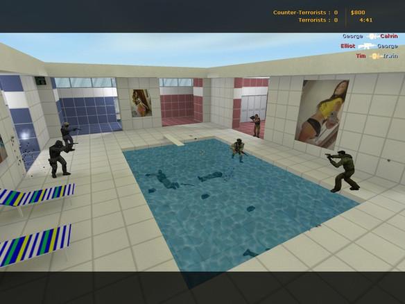 MS 4 Pool Day.jpg