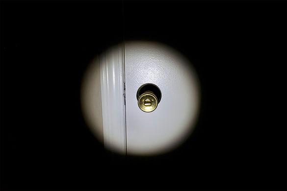 001_Door.jpg