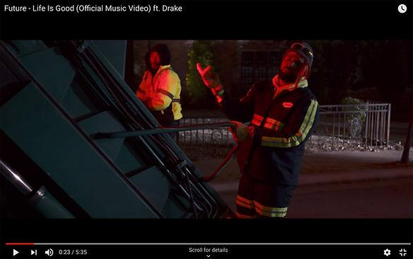 EV009Future+Drake.jpg
