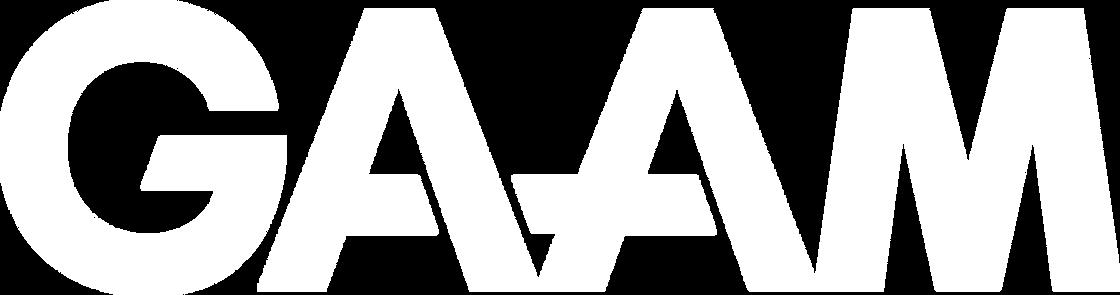 GAAM_logo.png