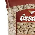 Weizenprodukte - Markenprodukte aus der Türkei