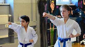 Kinder Karate Berlin.jpg