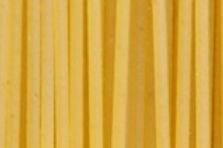 Fadennudeln: Für klare Suppe und Pasta