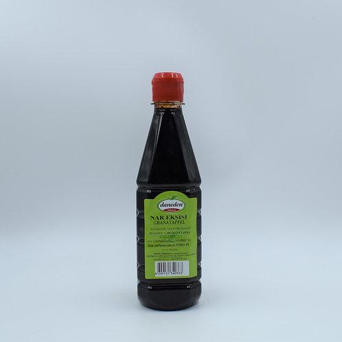 Daneden Granatapfelkonzentrat 100 % hausgemacht 700ml
