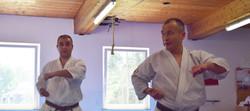 Karate Bremen