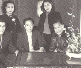 kimuraoyama.jpg