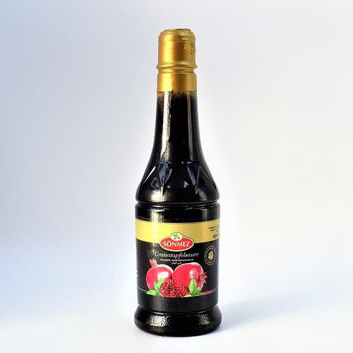 Sönmez Granatapfelsoße 700ml