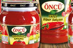 Paprika Tomatenmix: Der perfekte Mix