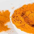Curry: Würzig und ideal für indische Küche