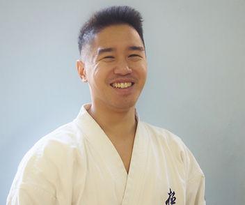 Kinder Karate Berlin: Top Trainer