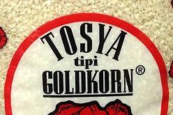 Güllü Reis: Frisch aus der Türkei