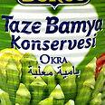 Nüsse und Kerne - Von Pistazien bis Cashewkerne, die Sönmez Group biete sie an.