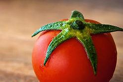 Burcu Steckrübensaft: nährstoff- und vitaminreich