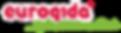 Eurogida - Türkischer Supermarkt bezieht Pistazien aus dem Großhandel
