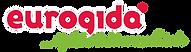 Eurogida: Supermarkt für türkische Lebensmittel