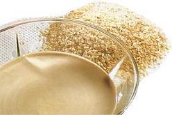 Hummus: Als Dip oder Aufstrich geeignet