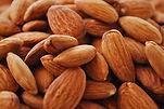 Mandeln vom Großhandel: nahrhaft und gesund