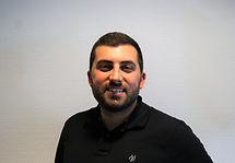 Harun Sönmez - Geschäftsleiter der Sönmez Group