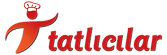 Tatlicilar - Zufriedener Kunde aus dem Pistazien Großhandel