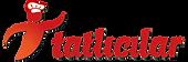 Lebensmittel Großhandel: Kunden aus der Baklava Industrie