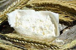 Mehl: Große Mengen zu günstigen Preisen