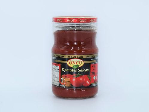 Öncü Tomatenmark 700g