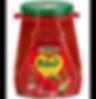 Paprikasoße: Das Beste ausder Paprika