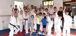 dasihoryu_karate_bremen_edited